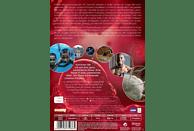 Der menschliche Körper - Entdecke die Welt in deinem Inneren [DVD]