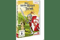 Der kleine Ritter Trenk - DVD 6 [DVD]