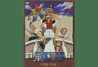 pixelboxx-mss-67129291