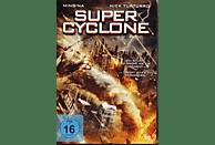 Super Cyclone [DVD]