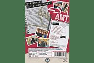 Das Amt - Staffel 5 [DVD]