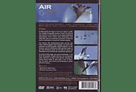 Air&Lumiere-Air07 [DVD]
