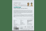 Dance the Chakras - Kundalini Yoga [DVD]