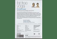 Fat Free Yoga - Kundalini Yoga [DVD]