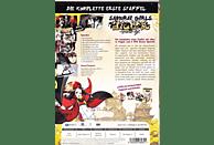 Samurai Girls - Die komplette 1. Staffel [DVD]