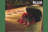 Richard Hawley - Coles Corner [CD]