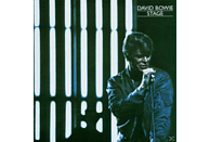 David Bowie - Stage-Standard Version [CD]