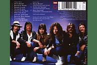 Whitesnake - Saints And Sinners-Remastered [CD]