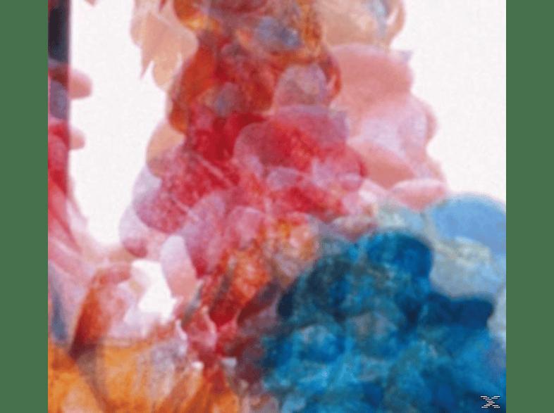 Dungen - Skit I Allt [CD]