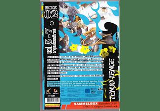 pixelboxx-mss-67133279