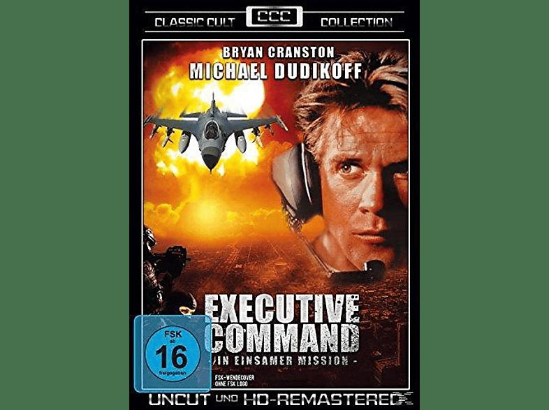In einsamer Mission [DVD]