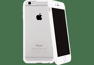 pixelboxx-mss-67134554