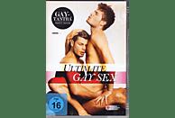 Ultimate Gay Sex [DVD]