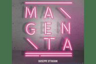 Giuseppe Ottaviani - Magenta [CD]