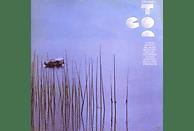 Stomu Yamashta, Yamashta, Stomu / Winwood, Steve / Shrieve, Michael - Go Too [CD]
