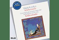 Herman Krebbers, Kondrashin,Kyrill/CGO/Krebbers,Herman - Scheherazade/Sinfonie 2 [CD]