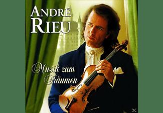 André Rieu - Musik Zum Träumen  - (CD)