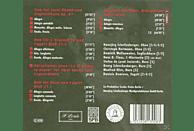 Bläser Der Berliner Philharmoniker - Frühe Bläsermusik [CD]