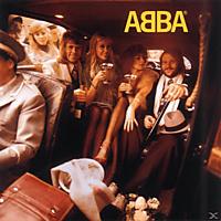 ABBA - Abba  - (CD)