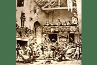 Jethro Tull - Minstrel In The Gallery Remastered [CD]