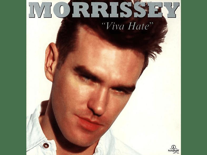 Morrissey - Viva Hate [CD]