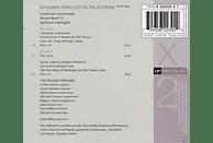 Hilliard Ensemble - Canticum Canticorum [CD]