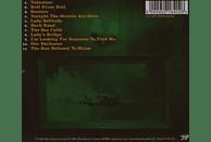 Richard Hawley - Lady's Bridge [CD]