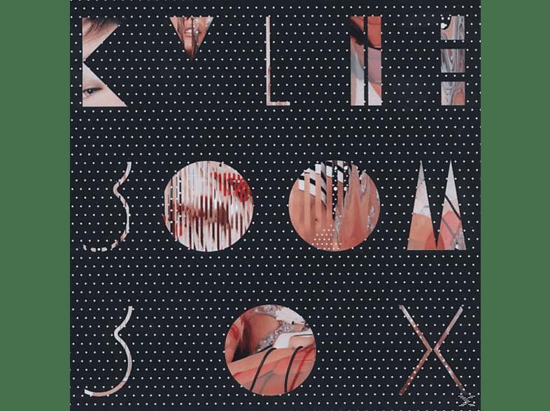 Kylie Minogue - Boombox The Remix Album 2000-2009 [CD]
