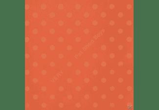 pixelboxx-mss-67144547