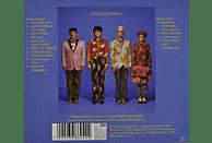 Talking Heads - Little Creatures [CD]