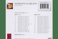 Mikhail Pletnev - Klaviersonaten [CD]