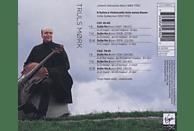 Mork Truls - Cellosuiten Bwv 1007-1012 [CD]