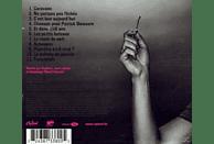 Raphael Trio, Raphael - Caravane [CD EXTRA/Enhanced]