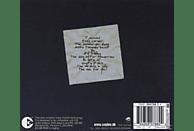 Saybia - The Second You Sleep [CD]