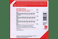 Zacharias Christian - Klaviersonaten [CD]