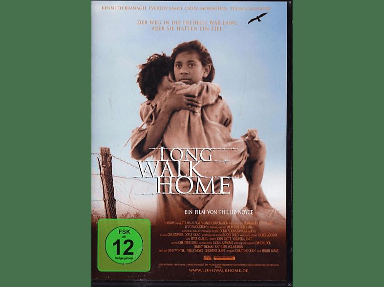 Switch - Die Frau im Manne [DVD]