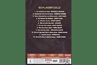 VARIOUS - Schlager Gold [DVD]