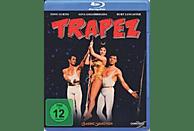 Trapez [Blu-ray]
