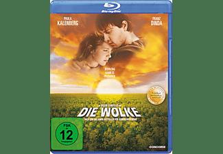 Die Wolke Blu-ray