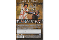 Eagle Shadow Fist [DVD]