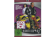 Cool as Ice [DVD]