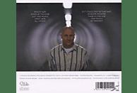 David Rhodes - Bittersweet [CD]