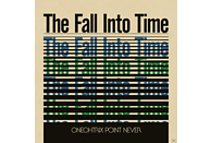 Oneohtrix Point Never - THE FALL INTO TIME [Vinyl]