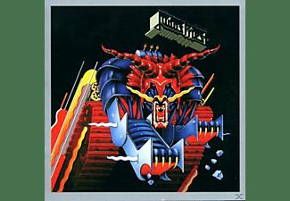 Judas Priest - DEFENDERS OF THE FAITH  - (CD)