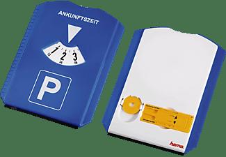 HAMA Multifunktions-Parkscheibe