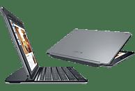 LOGITECH 920-006524 Ultrathin Tastatur