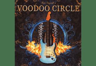 Voodoo Circle - Voodoo Circle  - (CD)