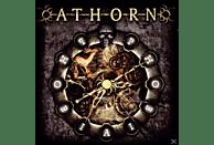 Athorn - Phobia [CD]