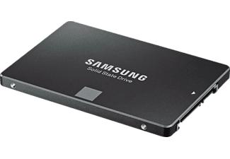 SAMSUNG MZ-75E250B 850 Evo, 250 GB, SSD, 2,5 Zoll, intern