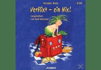 pixelboxx-mss-67160608